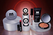 Clifton_parker_photography_product_advertisement_marakele-cosmetics-017748
